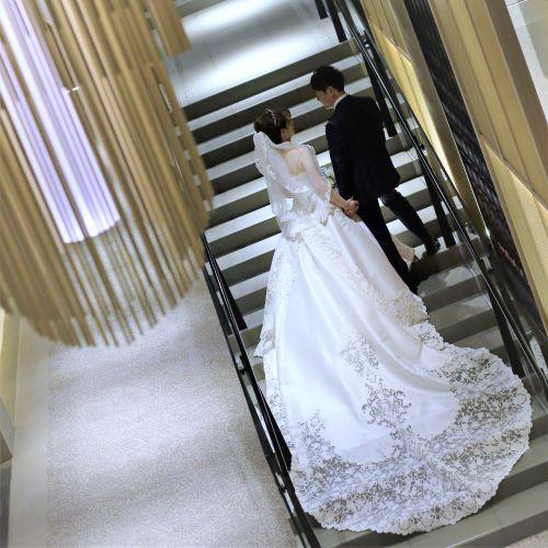 地元?職場?海外?あなたの結婚式はどの場所で挙げたいですか?