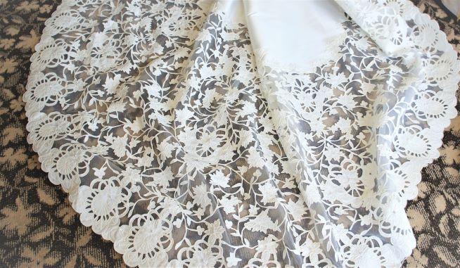 結婚式のオーダードレスの購入のメリットをご紹介!コスパが高い!