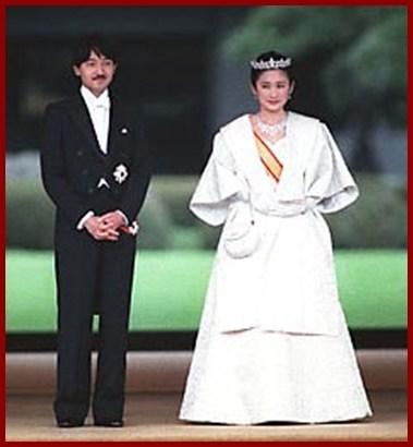 絢子様の晩餐会でのウエデイングドレスと歴代・他国皇室ドレスをご紹介 ...